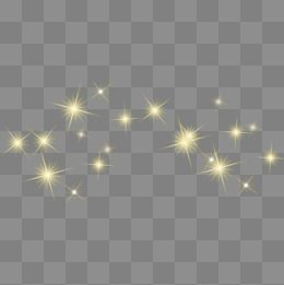 Light Png, Vector, PSD, and Clipart With Transparent.
