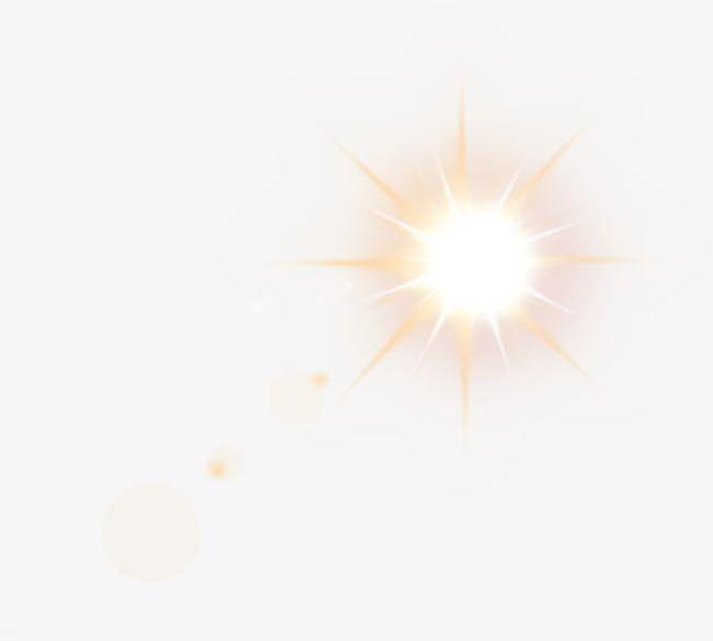 Burst Of Sparks PNG, Clipart, Burst Clipart, Dynamic.