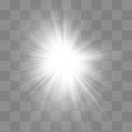 2019 的 Halo, Light Effect, Light, Flash PNG Transparent.
