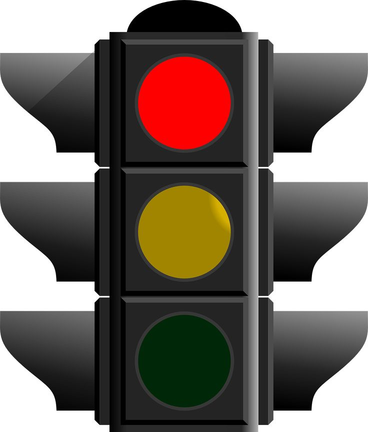 1000+ ideas about Traffic Light on Pinterest.