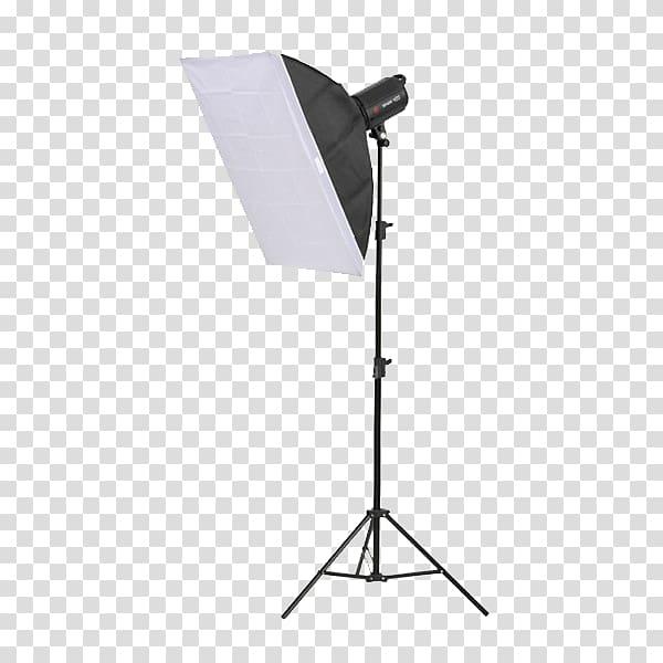 Graphic lighting graphic studio, light transparent.