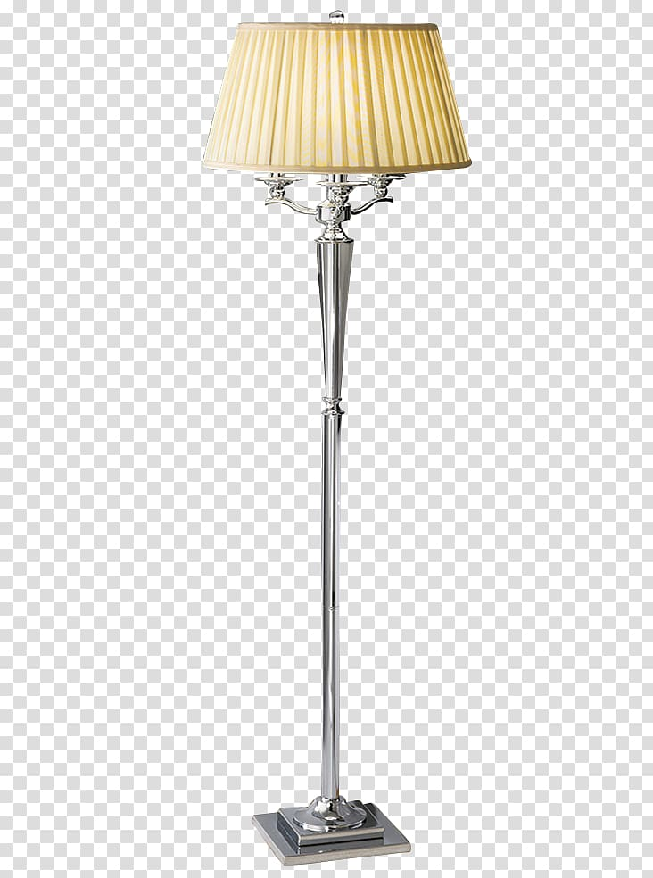 Light fixture Lighting, lamp stand transparent background.