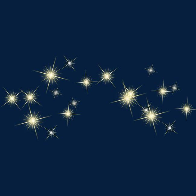 Sparkling Stars in 2019.