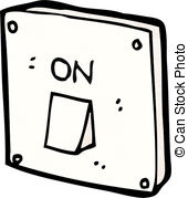 Light switch Illustrations and Clipart. 6,883 Light switch royalty.