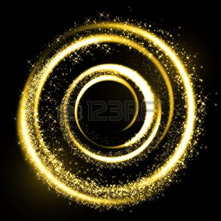 193,260 Spirals Stock Vector Illustration And Royalty Free Spirals.
