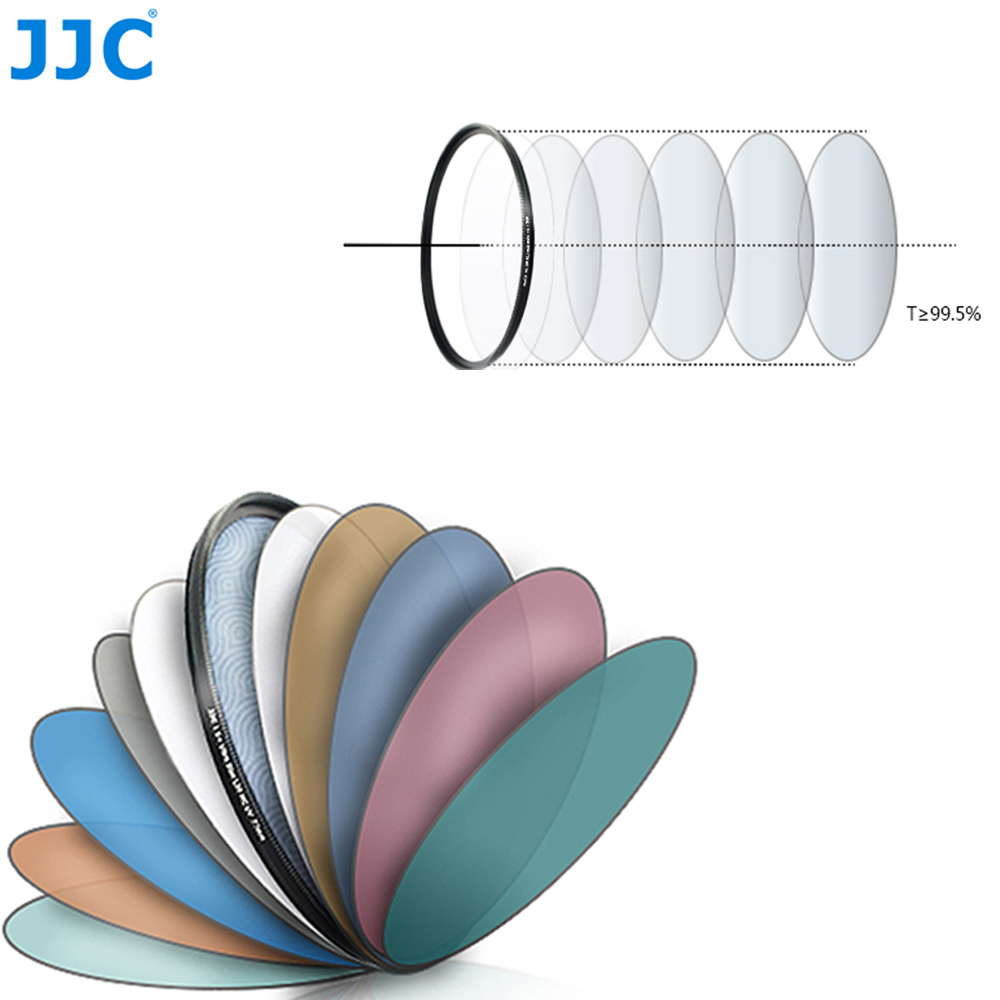 Online Get Cheap Glass Light Transmission.