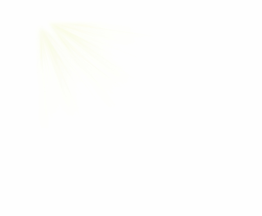Light Effect Png Hd Download, Transparent Png (422158.