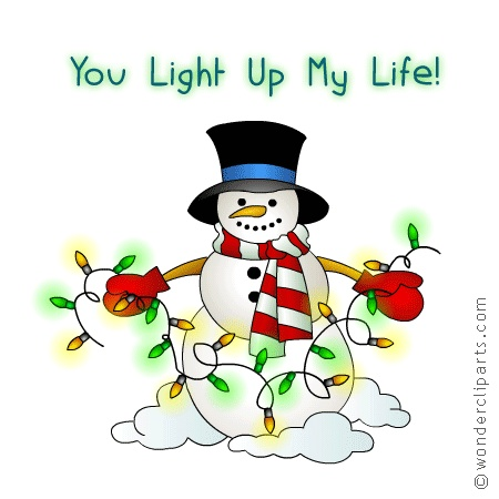 1000+ images about You light up my life on Pinterest.