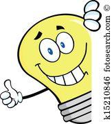 Light up Clipart Illustrations. 12,348 light up clip art vector.