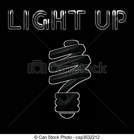 Light up Illustrations and Clipart. 35,123 Light up royalty free.