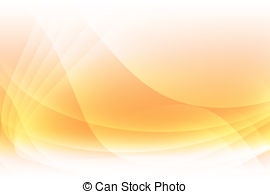Light wave Illustrations and Clipart. 137,039 Light wave royalty.