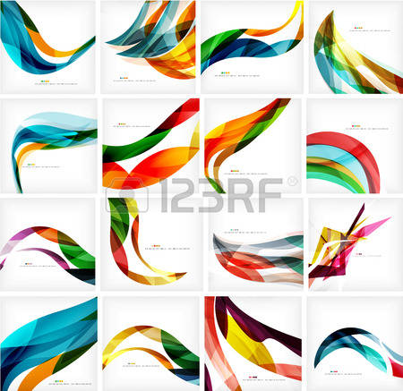 276,800 Light Wave Stock Vector Illustration And Royalty Free.