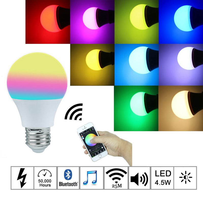 Online Buy Wholesale magic blue light from China magic blue light.