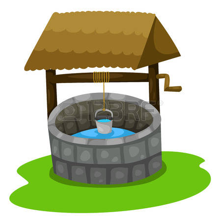 Wishing Well Stock Photos Images. Royalty Free Wishing Well Images.