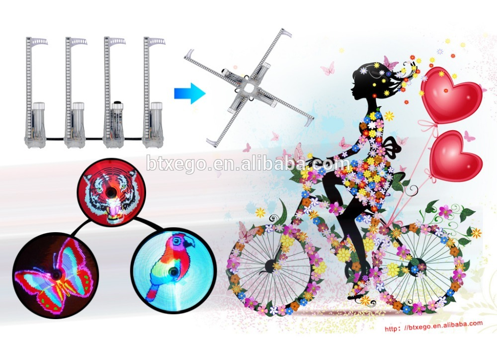 10 Inch Bicycle Wheel, 10 Inch Bicycle Wheel Suppliers and.