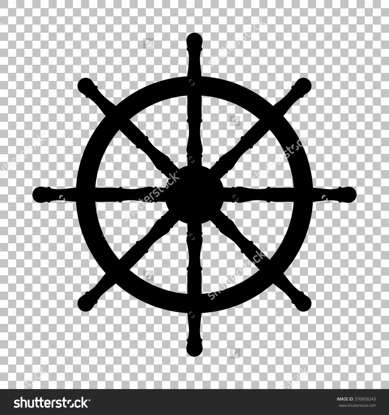 Wheel clipart invisible background.