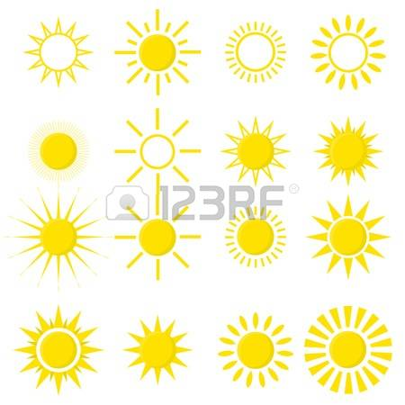242,512 Yellow Light Cliparts, Stock Vector And Royalty Free.