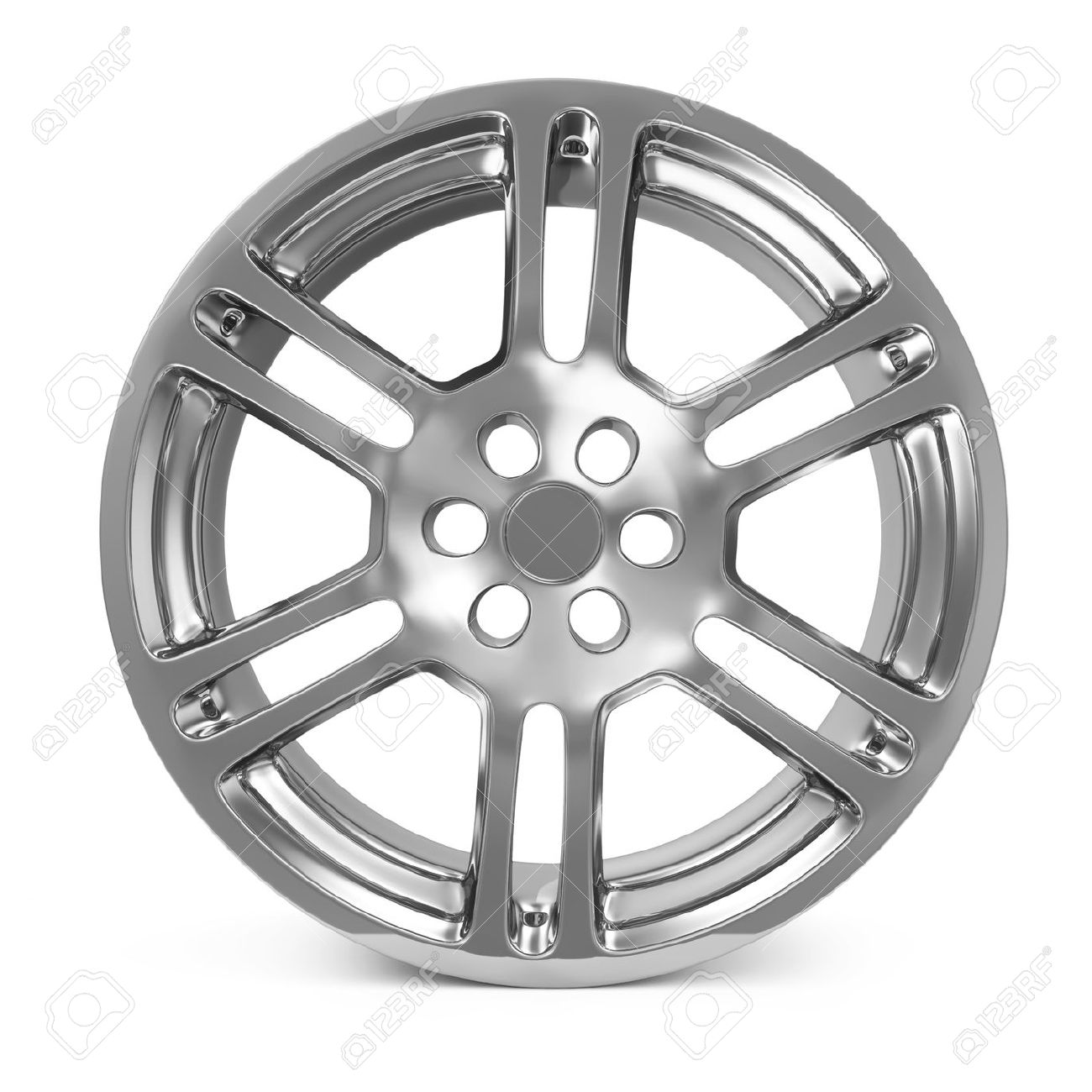 Alloy Wheel Stock Photos Images. Royalty Free Alloy Wheel Images.