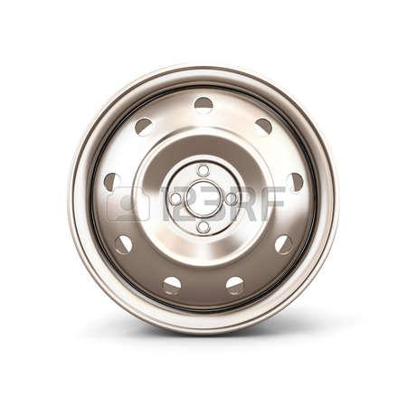 2,531 Wheel Alloy Stock Vector Illustration And Royalty Free Wheel.
