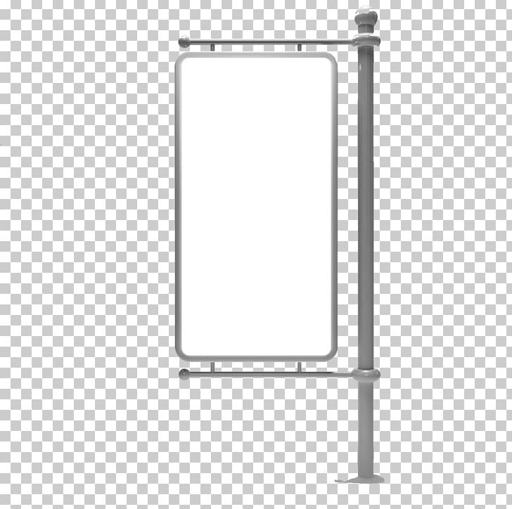 Lightbox Advertising PNG, Clipart, Advertising Light Boxes.