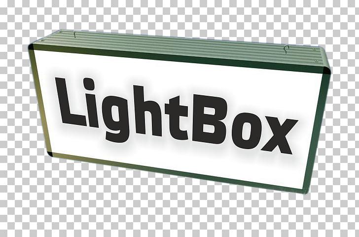 Лайтбокс Световой короб Advertising Lightbox Marquee.