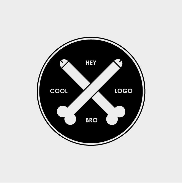Google Cool Logos images.