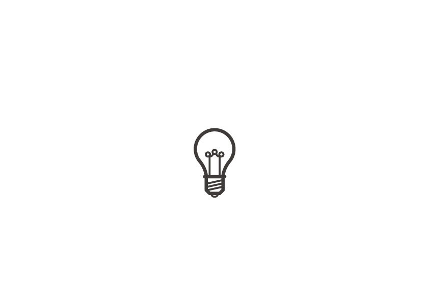 Lightbulb.png.