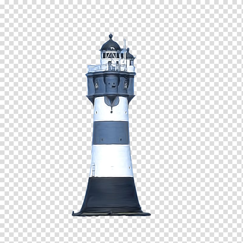 Lighthouse Beacon, others transparent background PNG clipart.
