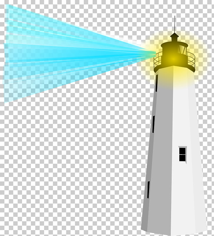 Lighthouse Beacon , Waterslide PNG clipart.