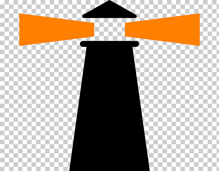 Beacon Lighthouse Computer Icons , Beacon s PNG clipart.