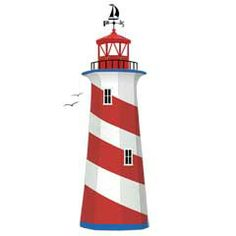 Vuurtorens lighthouse on lighthouses lighthouse clip art.