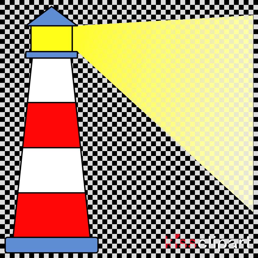 clip art lighthouse clipart Clip art clipart.