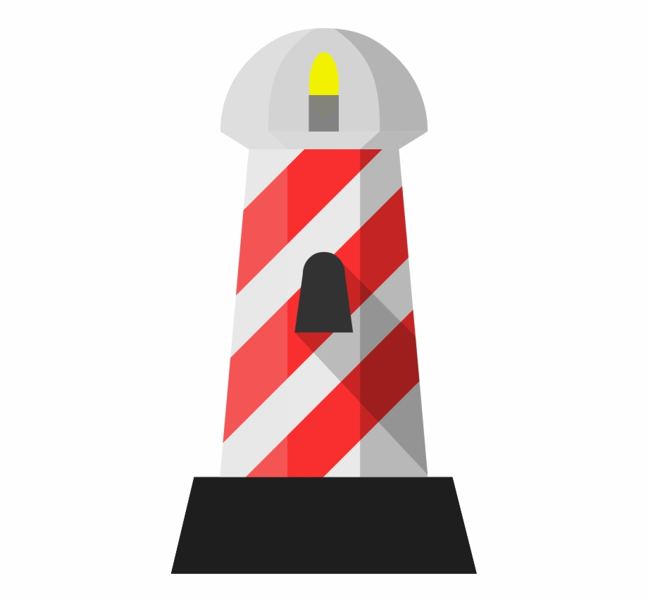 lighthouse clipart png #3