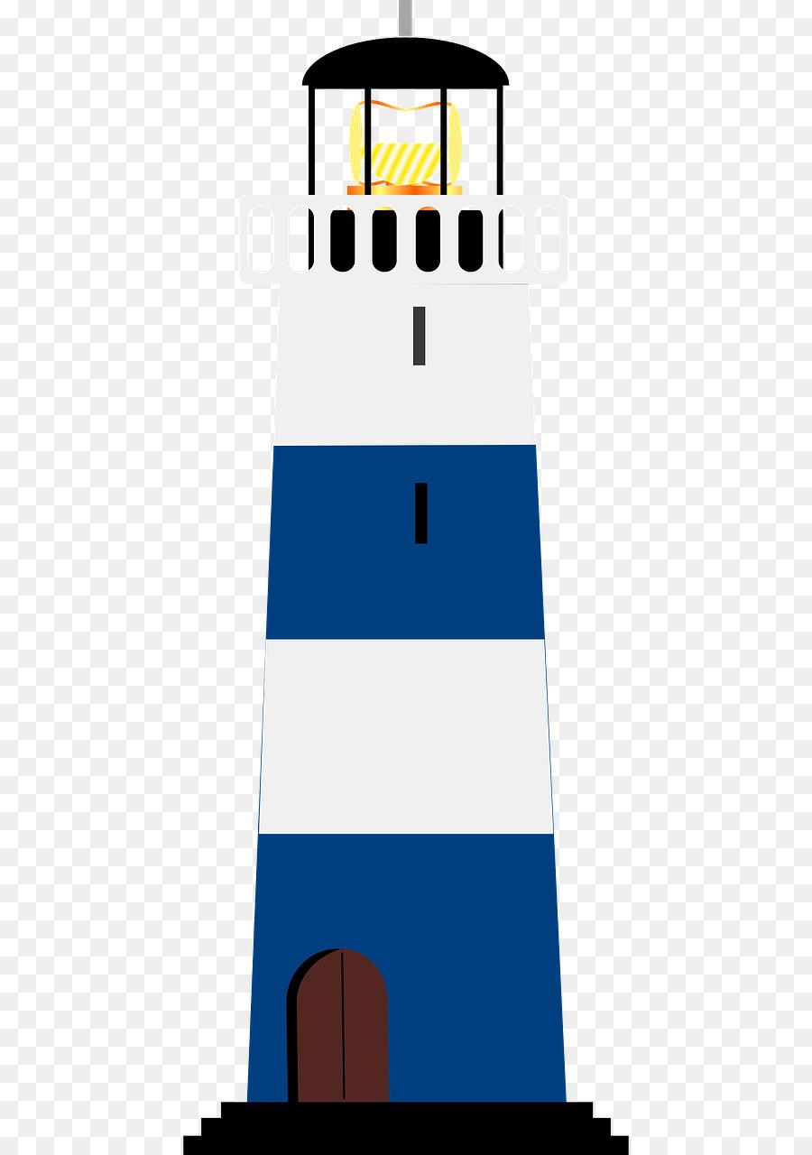 lighthouse clip art clipart Clip art clipart.