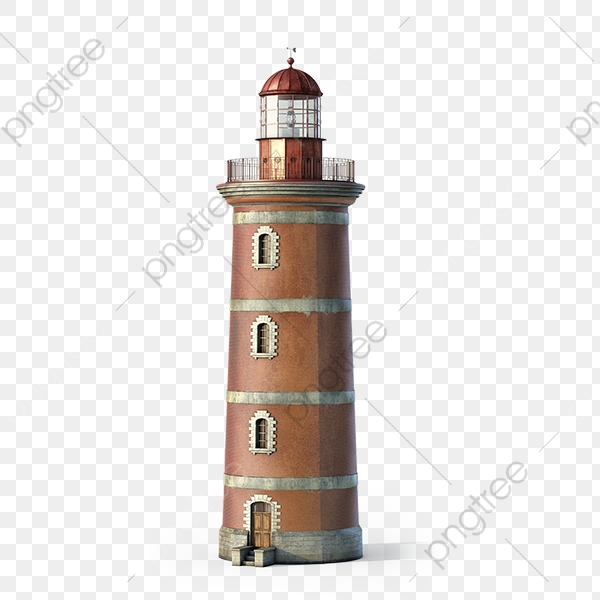 lighthouse png #8
