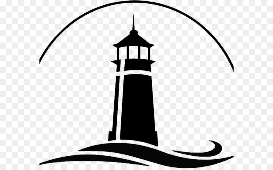 Clip art Portable Network Graphics Lighthouse Transparency.