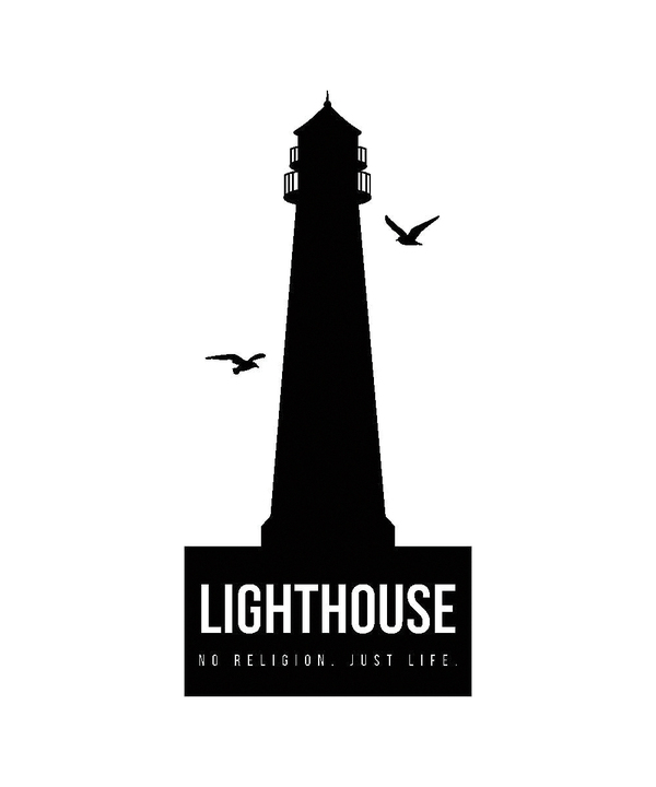 Free Lighthouse Silhouette Clipart, Download Free Clip Art.
