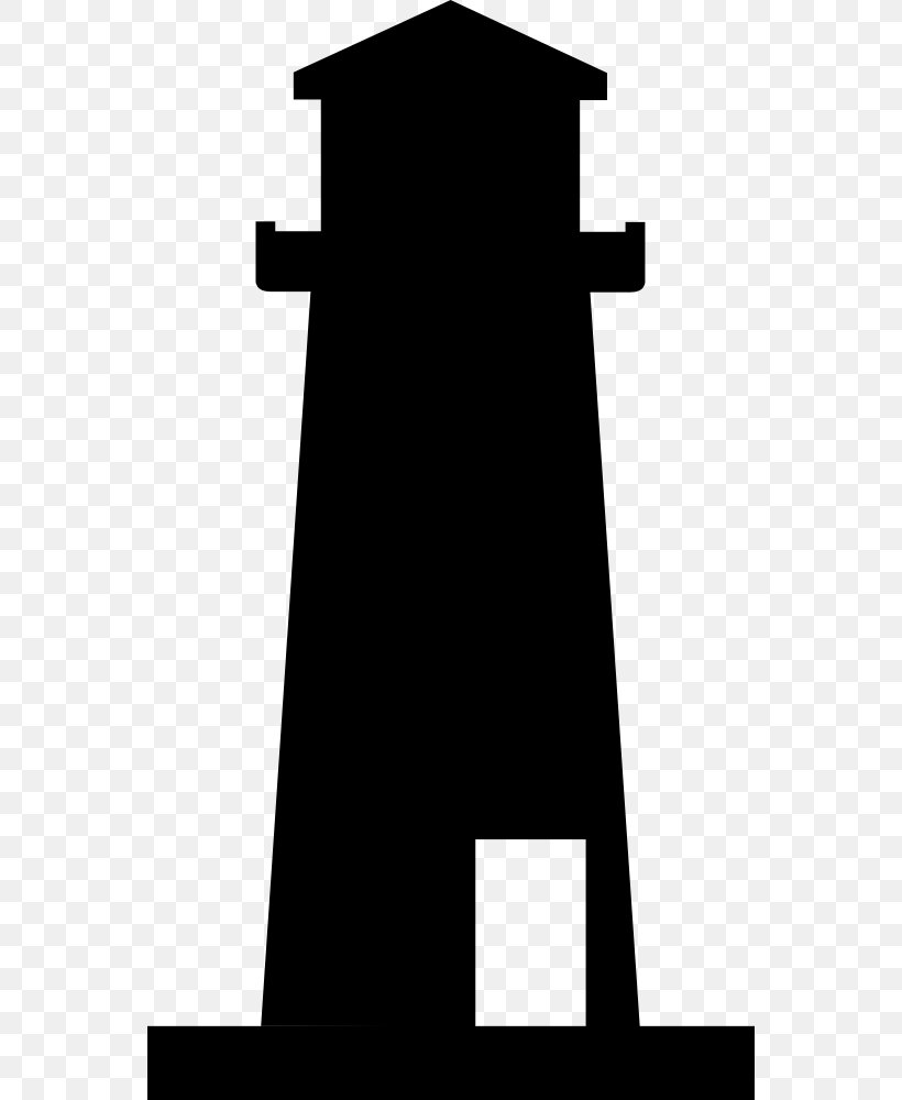 Clip Art Lighthouse Vector Graphics Pictogram, PNG.