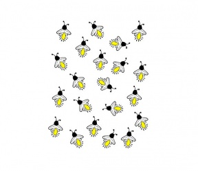 Free Lightening Bug Cliparts, Download Free Clip Art, Free.