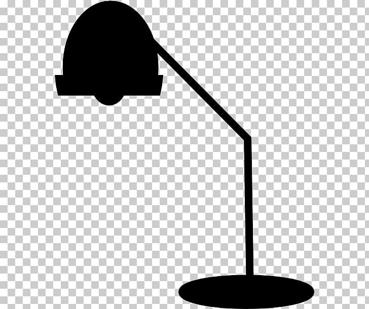 Lighting , design PNG clipart.