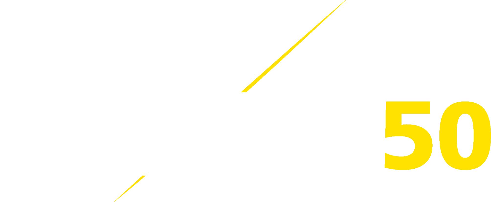 IALD.