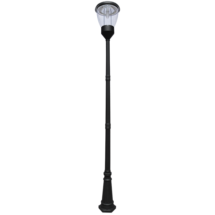 Lighting Pole Clipart Clipground