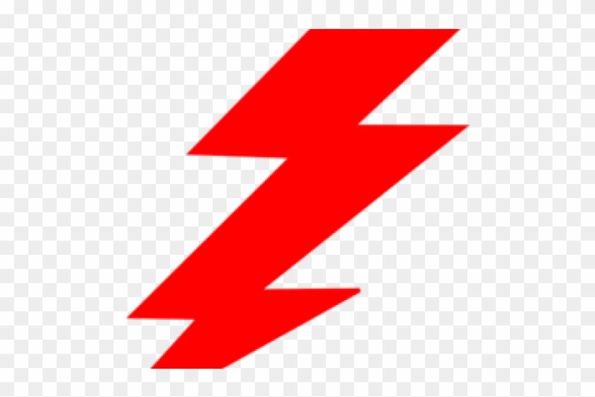 Electricity Clipart Lightning Strike.