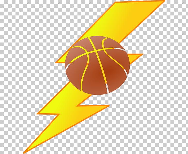 Lightning McQueen Thunder Lightning strike , lightning PNG.