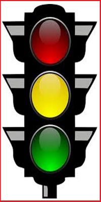 An overview of Traffic Light System.