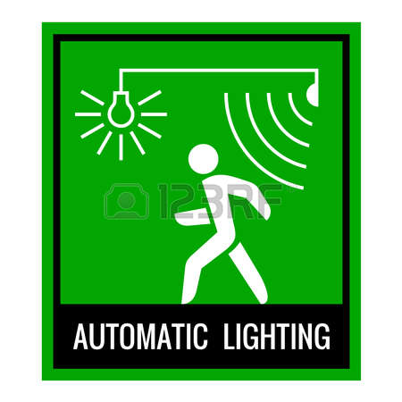 673 Lighting System Stock Vector Illustration And Royalty Free.