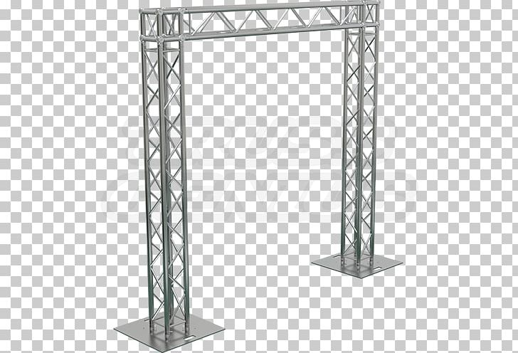 Lighting Truss Window System PNG, Clipart, Angle, Concept.