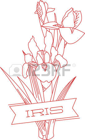 694 Lightly Stock Vector Illustration And Royalty Free Lightly Clipart.