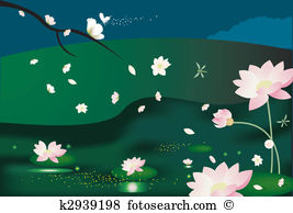 Lightly Clipart EPS Images. 68 lightly clip art vector.