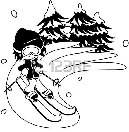 658 Lightly Stock Vector Illustration And Royalty Free Lightly Clipart.
